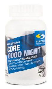 Core Good Night
