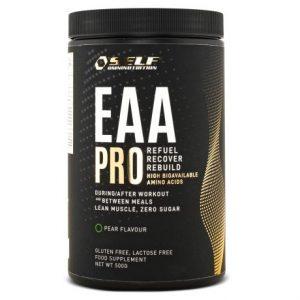 Self Omninutrition EAA Pro