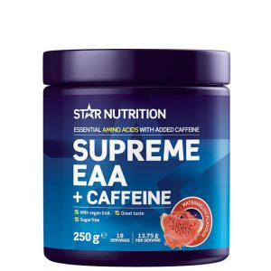 Star Nutrition Supreme EAA