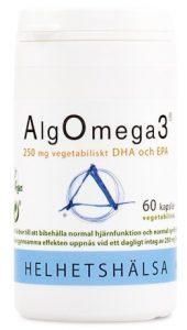 AlgOmega3