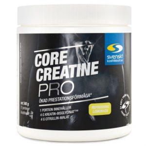 Core Creatine Pro