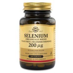 Core Vitamins bästa multivitamin