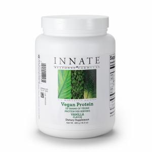 Innate Response Vegan Protein